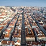 Legal aspects of buying property in Portugal
